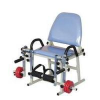 Buy cheap Physiotherapy Multi Exercise Chair from wholesalers