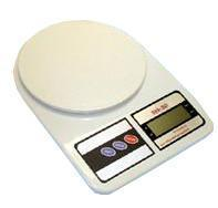 Buy cheap TH Scale Crane Weight Scales from wholesalers