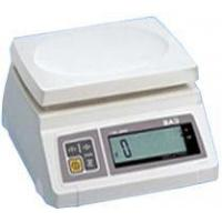 Buy cheap SW CAS Model (Made in Korea) from wholesalers