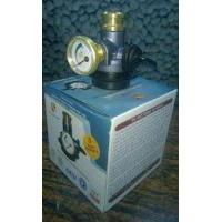 Buy cheap Om Gas Safety Device from wholesalers