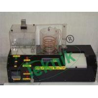 Buy cheap Batch Enzyme Reactor from wholesalers