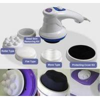 Buy cheap Manipol Body Massager from wholesalers