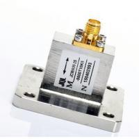Buy cheap Waveguide / Adapter from wholesalers