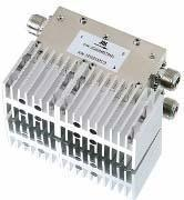 Buy cheap RF Isolator / Coaxial from wholesalers