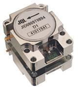 Buy cheap RF Isolator / Drop-in from wholesalers