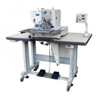 Buy cheap Electronic Pattern Sewing Machine HB-326G from wholesalers