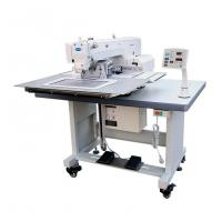 Buy cheap Electronic Pattern Sewing Machine HB-342G from wholesalers