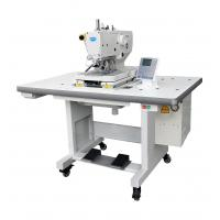Buy cheap HB-9820 Buttonhole Sewing Machine from wholesalers