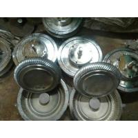 Buy cheap Paper Plate Dies from wholesalers