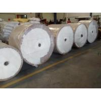Buy cheap Paper Cup Bottom Roll from wholesalers
