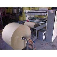 Buy cheap Reel To Reel Lamination Machine from wholesalers