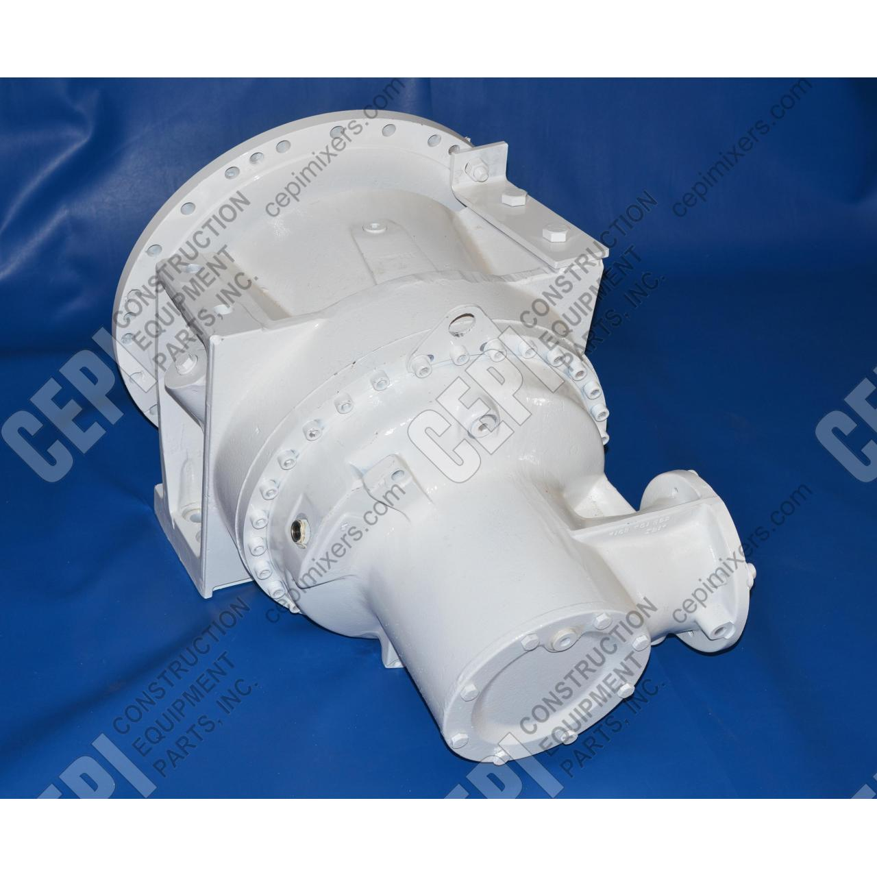 Buy cheap Gearboxes Product #: PK-7500EX-FWD from wholesalers