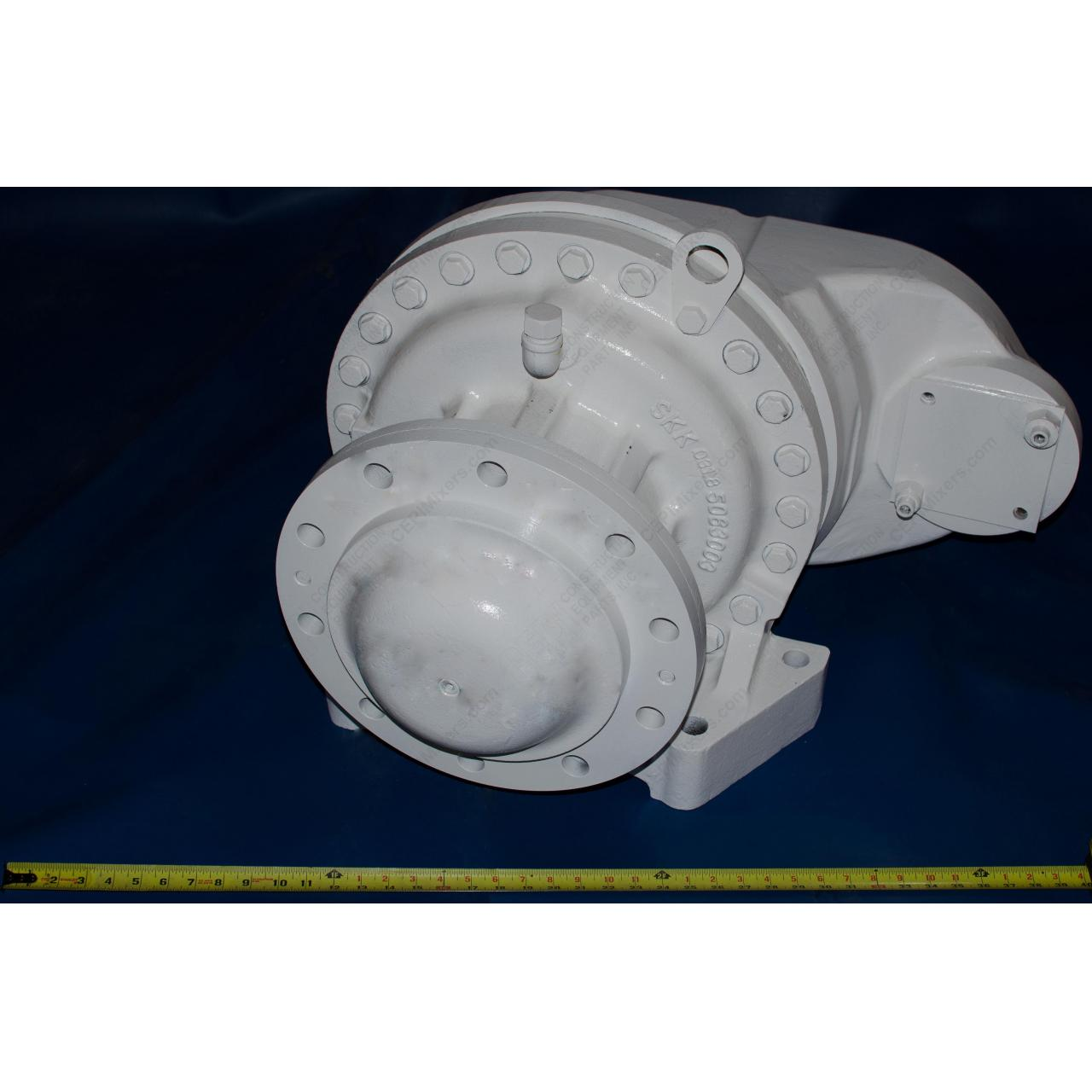 Buy cheap Gearboxes Product #: 5063026EX from wholesalers