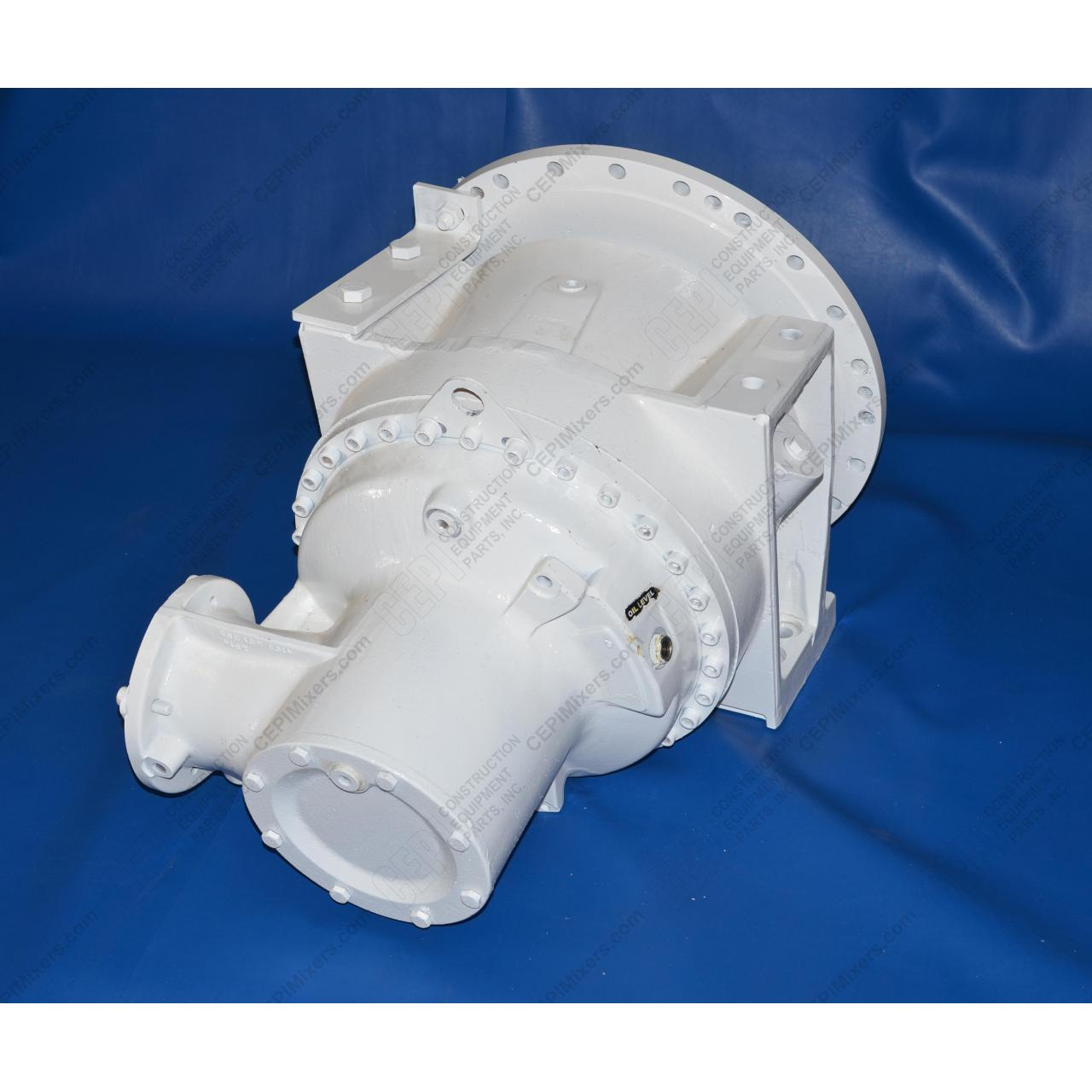Buy cheap Gearboxes Product #: PK-7500EX from wholesalers