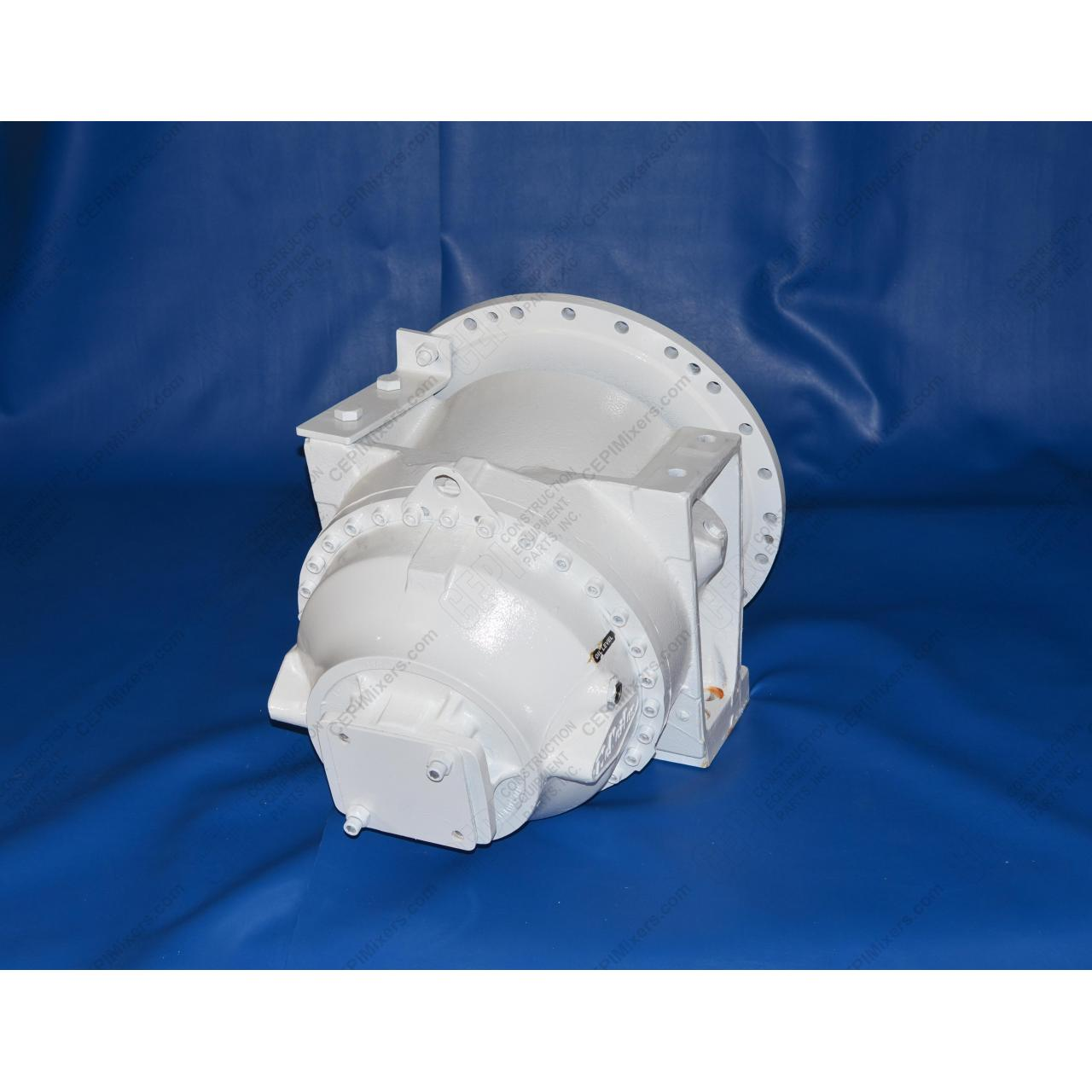 Buy cheap Gearboxes Product #: P-7300EX from wholesalers