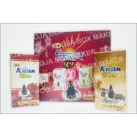 Buy cheap Dhoop Batti & Cones Packaging Box from wholesalers