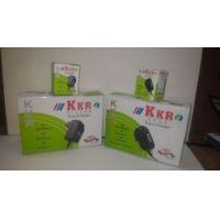 Buy cheap Mobile Charger Box from wholesalers