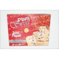 Buy cheap Soan Papdi Packaging Box from wholesalers