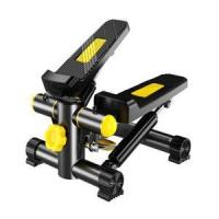 Buy cheap F1016 Mini Twist Stepper from wholesalers