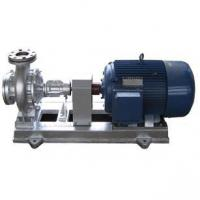LQRY Hot Oil Pump Manufactures