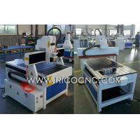 Best Signs Making CNC Router for Small Shop A6090C Manufactures