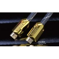 HDMI cables Manufactures