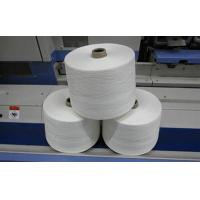 Filament Yarn Manufactures