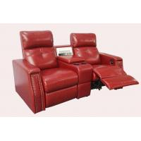 Power Theater Recliner for Home Manufactures