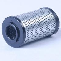 China Replacement WIX 51407 Filter Element on sale