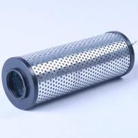 China Replacement WIX 51419 Filter Element on sale