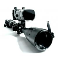 China digital nightvision WG-90(new product ) on sale