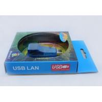 Buy cheap USB & NETWORKING SM-USB243 from wholesalers