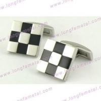 Buy cheap Cufflinks SC-038 from wholesalers