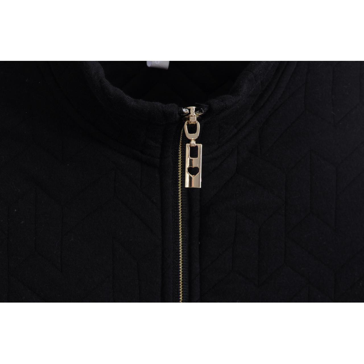 Buy cheap KDL-JKT-0158 LADIES TRACK JACKET from wholesalers