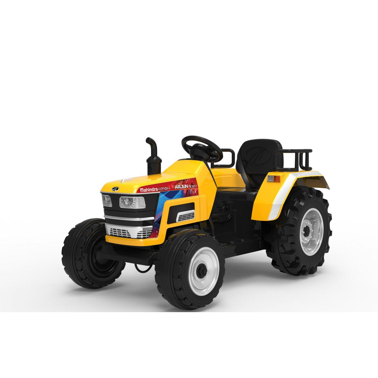 Buy cheap RIDE ON CAR WDHL2788 from wholesalers