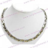 Buy cheap necklace-0051 from wholesalers