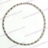 Buy cheap necklace-0014 from wholesalers