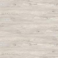 Quality Woven grain click lock spc flooring for sale
