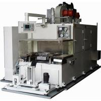 Buy cheap AF913 driver assembling tray cleaning machine from wholesalers