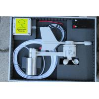 Quality Fakopp - Ball Anemometer for sale