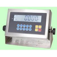 Quality WEIGHING SCALE for sale