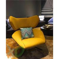 2019 Summer Modern Lounge Chairs Manufactures