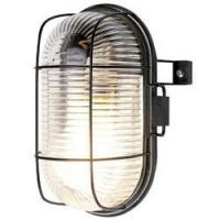 Buy cheap Incandescent Lamp Bulkhead from wholesalers