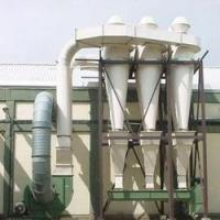Buy cheap HDPE Scrubber from wholesalers