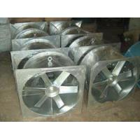 Buy cheap Industrial Axial Flow Fans from wholesalers