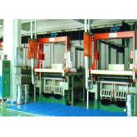 Buy cheap Fastener Plating Equipment from wholesalers