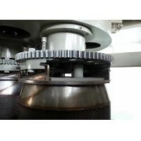 Buy cheap MSPE-DSC Dip-Spin Coating Equipment from wholesalers