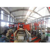 Buy cheap MSPE-CB Crane Type Barrel Plating Equipment from wholesalers