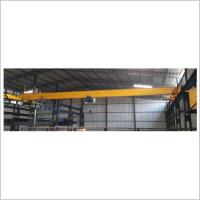 Buy cheap Industrial Cranes from wholesalers