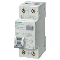 Buy cheap Siemens 5SU1356-6KV06 Circuit Breaker, With Integral Overcurrent Protection RCBO from wholesalers